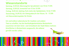 Plakat-Kinderaktion-alle-website